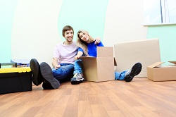 Excellent Moving Services in BR1